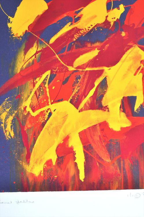 Secret yellow edited-2