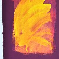 Yellow slap edited-2