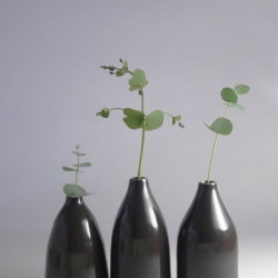 black bottles trio £35 incl p&p mainland UK