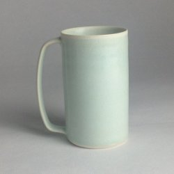 Straight up coffee - Aqua £22 incl uk mainland p&p
