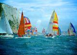 Isle of Wight Race