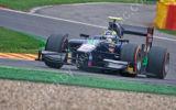 GP2 Spa