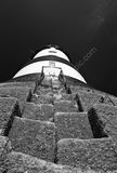 Lighthouse Penmon