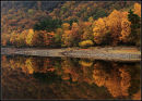 Reflections on Thirlmere