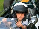 Future racer ?
