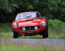 Ferrari 250 GT