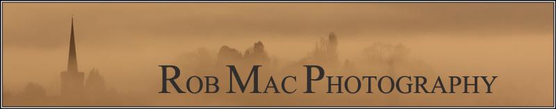 Rob Mac Photography.