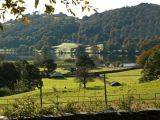 View from Alan Bank, Grasmere