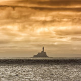 The Fastnet