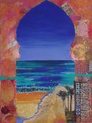 Memoires de Maroc
