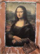 Mona bags a TK bargain!