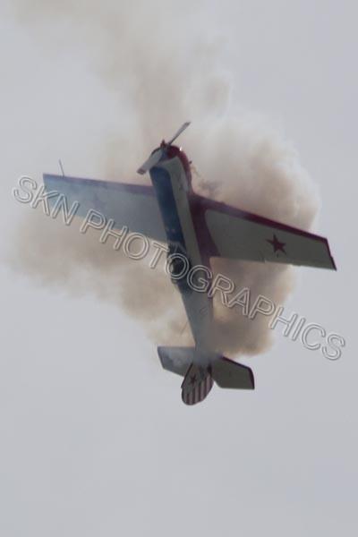 SKNPairshow2012011