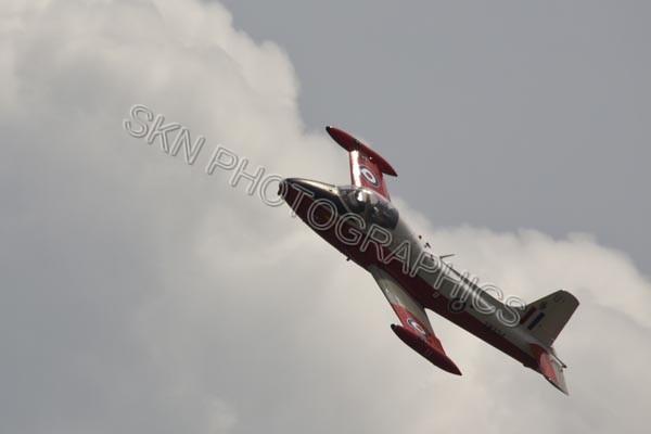 SKNPairshow2012017