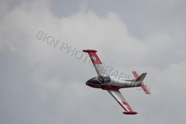 SKNPairshow2012021