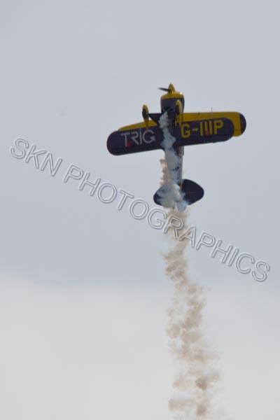 SKNPairshow2012024