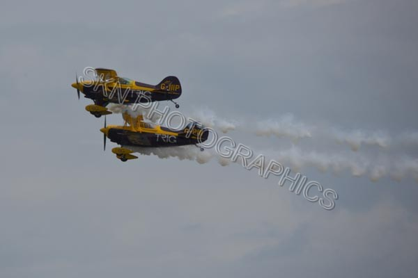 SKNPairshow2012026