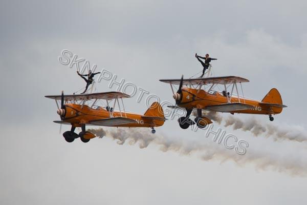 SKNPairshow2012033