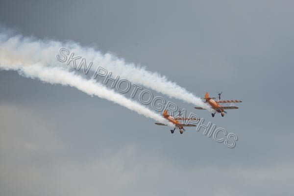 SKNPairshow2012035
