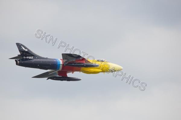 SKNPairshow2012044