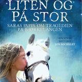 Pass Pa Liten Og Pa Stor/Pantegruel Forlag