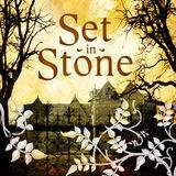 Set in Stone/David Fickling Books