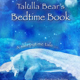 Talulla Bear's Bedtime Book