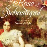 The Rose of Sebastopol/Orion Publishing