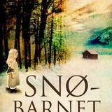 The Snow Child/Forlagshuset Bazar
