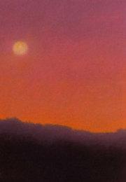 """""""Desert Moon"""", 2006"""