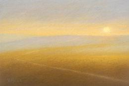 """""""Forgotten Road"""", 2002"""