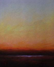 """""""Saturday Morning"""", 2010"""
