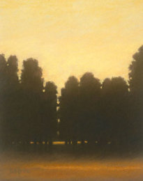 """Twilight"", 2002"
