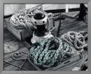 Ropes And Lines - 3