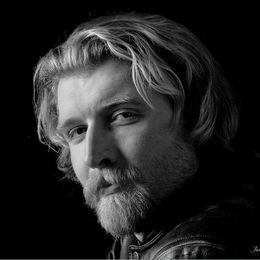 A Portrait of Duncan