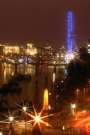 London @Night