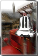 Appliance Bell ringing from yesteryear!