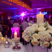 Wedding video examples