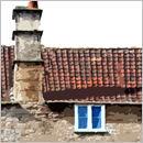 The Stag Inn - Hinton Charterhouse - Somerset