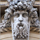 Beards of Bristol