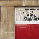 Doors in Bristol