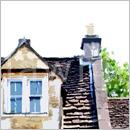 Pickwick - Corsham - Wiltshire