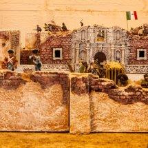 The Alamo 0116 edit 1