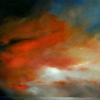 Hebrides Sunrise
