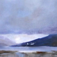 Isle of Skye a