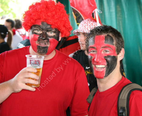 Toulouse Rugby Supporters (1)