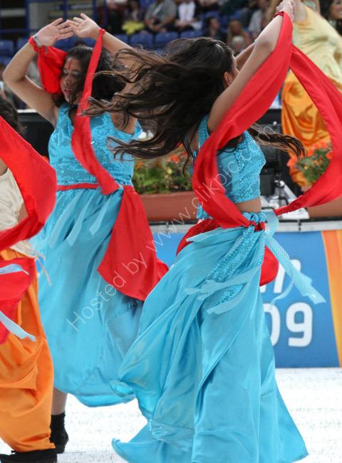 Nurpur Arts Dance Company 3