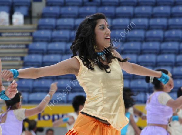 Nurpur Arts Dance Company 2