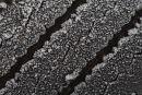 Frosty Tyre
