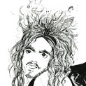 The Russell Brand