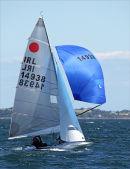 1. Sail No. 14938